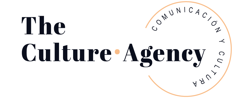 The Culture Agency